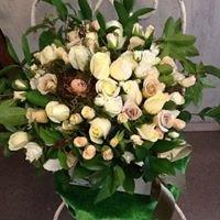 Enchanted Rose Florist