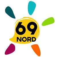 Coordination Téléthon Rhone Nord