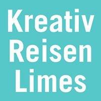 Kreativ Reisen Limes