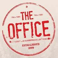 The Office Hotel