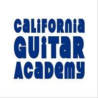 California Guitar Academy