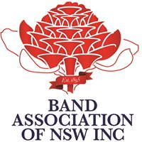The Band Association of NSW