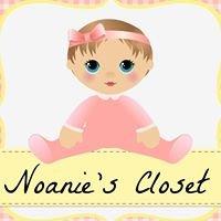 Noanie's Closet