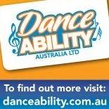 DanceAbility Australia Ltd