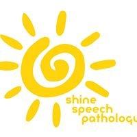 Shine Speech Pathology