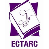 Ectarc early childhood training and professional development