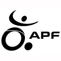 APF France handicap Ariège - 09