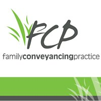 Family Conveyancing Practice