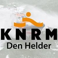 KNRM Den Helder