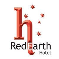 Redearth Boutique Hotel