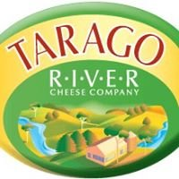 Tarago River Cheese