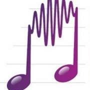 Dynamic Rhythms Music Centre