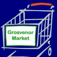 Grosvenor Market Inc.
