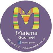 Malena Gourmet / Catering & Eventos