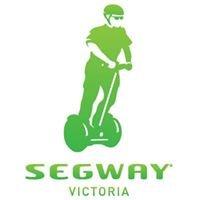 Segway Victoria