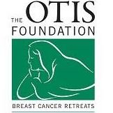 The OTIS Foundation - Breast Cancer Retreats