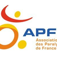 Apf Côte d'Or