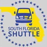 South Florida Shuttle
