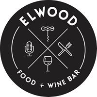 Elwood Food and Wine Bar