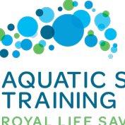 Aquatic Safety Training Academy