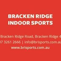 Bracken Ridge Indoor Sports