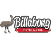 Billabong Hotel Cunnamulla