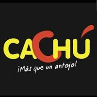 CachuRD