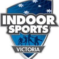 Springvale Indoor Sports - Cricket