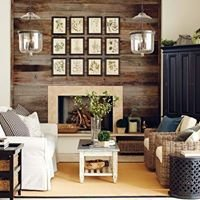 Curated Home & Lifestyle