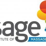 Sage Institute of masssage