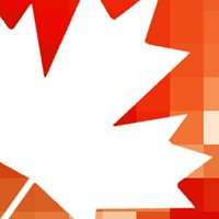 Canadim- Canadian Immigration Law Firm