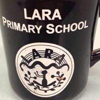 Lara Primary School