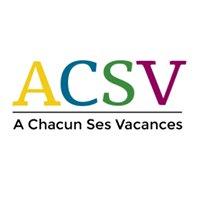 A Chacun Ses Vacances