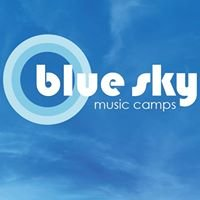 Blue Sky Music Camps