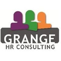Grange HR Consulting