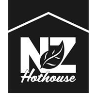 NZ Hothouse