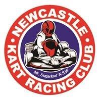 Newcastle Kart Racing Club