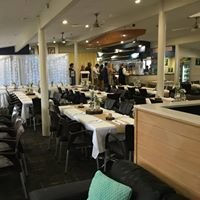 The Surf Club Kingscliff - Bar & Bistro