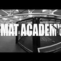 The MAT Academy Wales