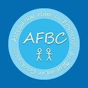 AFBC Reims - Association pour la Fondation du Bénévolat Courlancy