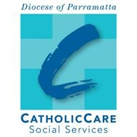 Catholiccare Social Services Western Sydney and Nepean/Blue Mountains