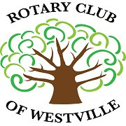 Rotary Club of Westville