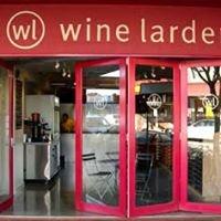 Winelarder