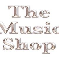 The Music Shop Albion
