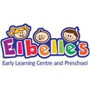 Elbelle's Early Learning Centre and Preschool
