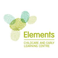 Elements Child Care and Early Learning Centre