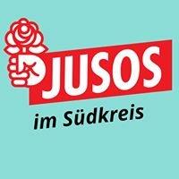 Jusos Südkreis (Jüchen, Grevenbroich und Rommerskirchen)