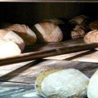 Wild Crust Bakery