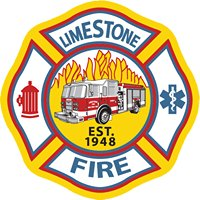 Limestone Township Fire Protection District