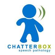 Chatterbox Speech Pathology